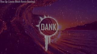 Download Lagu Andra Day - Rise Up (Jesse Bloch Remix Bootleg) Great Bass & Summer Song Gratis STAFABAND
