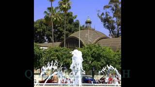 Bani Israel Ayah 85-98 Qazi Fazl Ullah Tafseer Ul Quran Pashto Bayan Los Angeles, CA USA