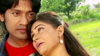Bangla new movie song 2017---AMRA  DUJON CHERO SATHE