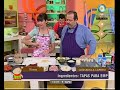 Cocineros argentinos 28-09-10 (1 de 3)