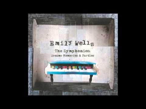 Symphony 6 Fair Thee Well & The Requiem Mix