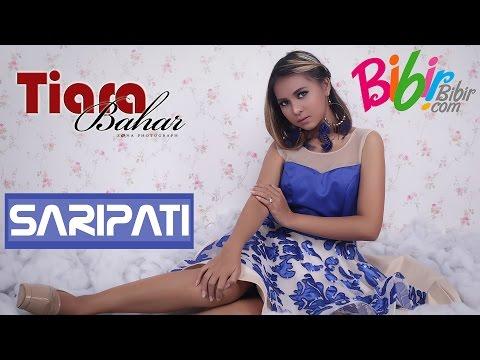 download lagu Recording Saripati - Tiara Bahar gratis