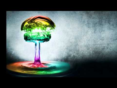 Dirty Electro House and Dubstep 2012 (Guest mix DJ Deva)
