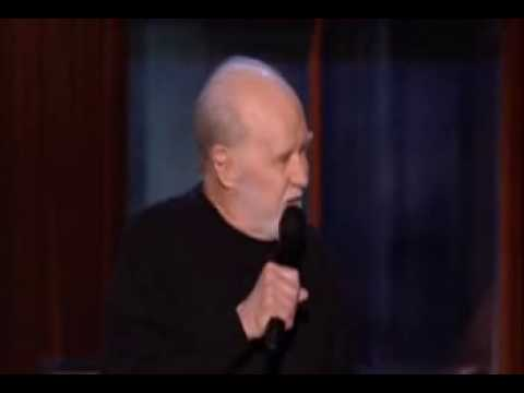 George Carlin 70th Birthday