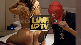 Margs - Girls [Music Video] | Link Up TV