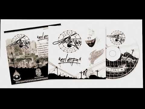Rap Argentino: Alfil en Jake - El EP (Album entero) 2006