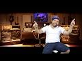Mr Juve  Arata Le Meserie Video Oficial 2017