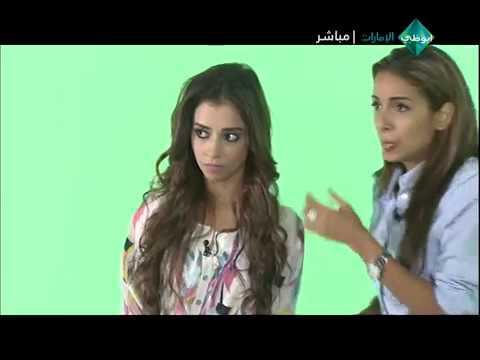 مقلب الفنانة بلقيس احمد فتحي