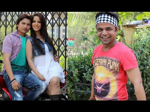 Hume Toh Loot Liya│Rajpal Yadav Sidhant Singh