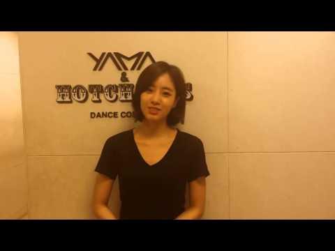 140822 축하영상 Ver.티아라(t-ara) 은정 video