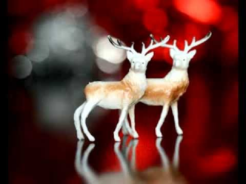 Opm Tagalog Christmas Songs video