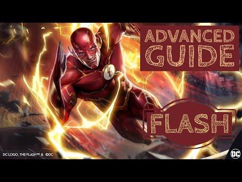 How to Win: Advanced Flash Gameplay Guide Arena of Valor