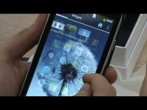 Samsung I9300 Galaxy S3 Quad-core Android 4.0 Super Replica