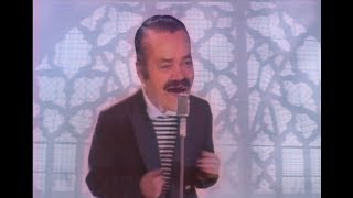 Risitas Astley - Never Gonna Give You Up