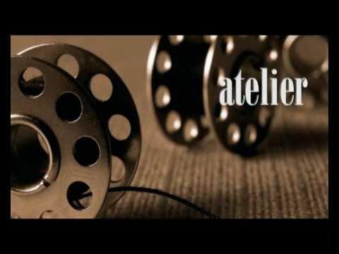 VIDEO ATELIER