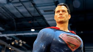 NEW GAMES ANNOUNCED AT XBOX XO19, OPEN WORLD SUPERMAN GAME IN WORKS AT WB? & MORE