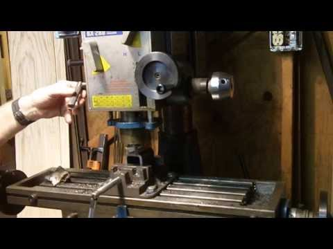 """Metal Fabrication with RoG - """"Wings"""" for your hydraulic log splitter"""