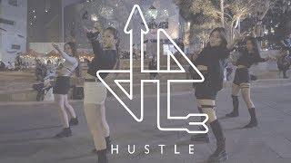 [KPOP IN PUBLIC] BLACKPINK (블랙핑크) - Kill This Love | Dance Cover by Hustle || AUSTRALIA