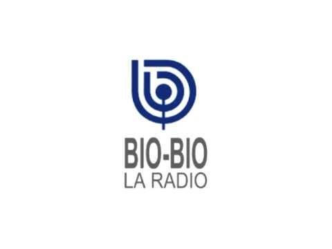 NI PERDON NI OLVIDO - Transmisión Bio Bio Stgo.