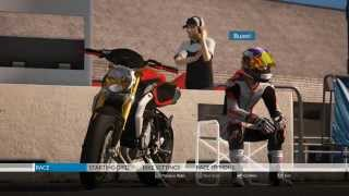 Ride [Replay] - MV Agusta Brutale 675 - Kanto Temples - South Circuit
