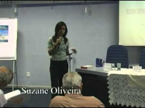 NÚCLEO DE VÍDEO E CINEMA DA BAHIA – Forum de Engenharia de Produção.mpg