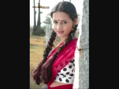Maithili Song - Dupatta Beimaan ge by Chitranjan