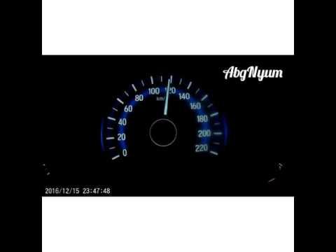 Konica Minolta Bizhub Pro C5501 Driver