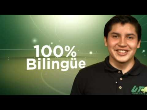 Estudia en la Universidad Tecnológica de Saltillo en Derramadero
