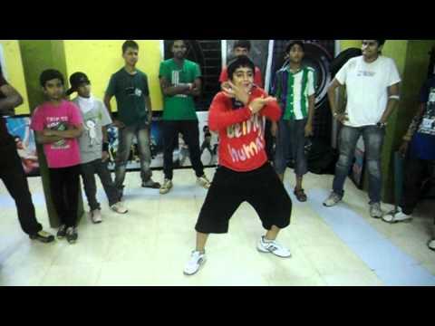 bharat mata ki jai dance academy neemuch 9907063214