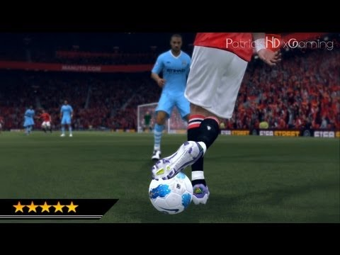 fifa-1213-fancy-footwork-tutorial-drag-back-ball-roll-fake-hd.html