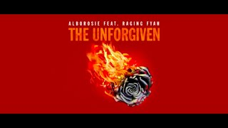Alborosie ft. Raging Fyah - The Unforgiven (Metallica Cover)   Official Music Video