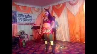 bhojpuri hot song Saiyan Arab Gaile