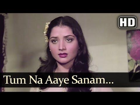 download lagu Tum Na Aaye Sanam  -  Oh Bewafaa gratis