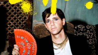 Watch Tiga Love Dont Dance Here Anymore video