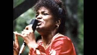 Watch Shirley Caesar Satan Were Gonna Tear Your Kingdom Down video