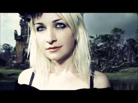 Kate Miller-heidke - The Truth