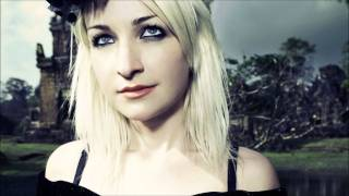 Watch Kate Miller-Heidke The Truth video