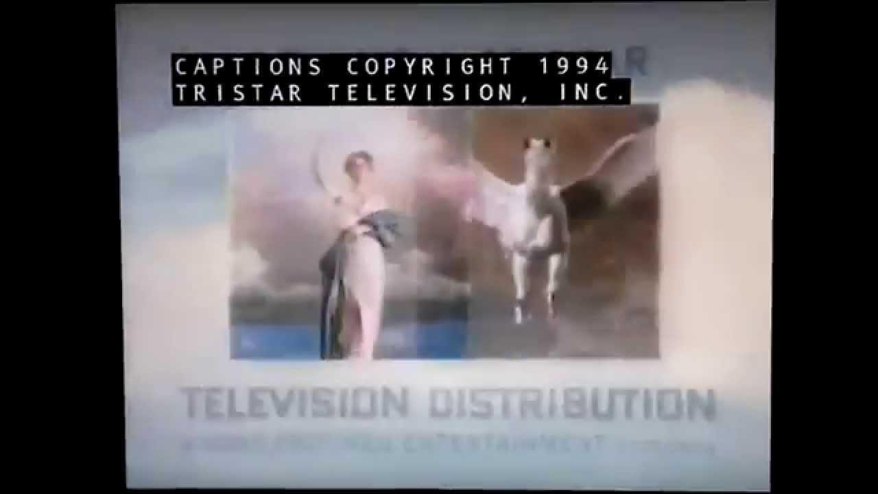 1996 columbia tristar television distribution logo with tristar television logo history tristar television logo fx avs video editor