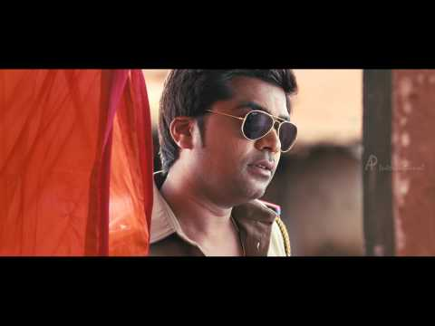 Osthe | Tamil Movie | Scenes | Clips | Comedy | Richa Intro [hd] video