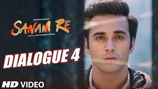 """download lagu Sanam Re Dialogues  Promo 4 - """"kabhi Kabhi gratis"""