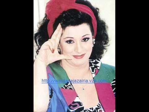 Lola Lmalma - Warda alJazairia