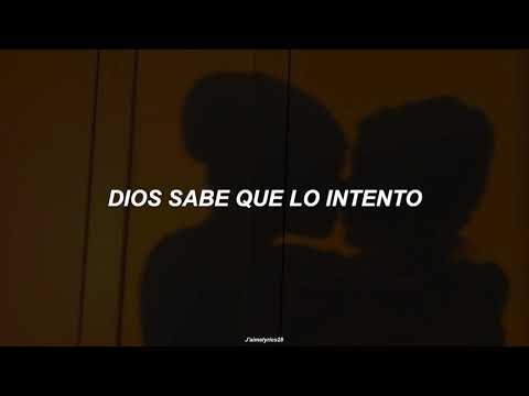 Avicii - Tough Love ft. Agnes & Vargas (Traducción al Español)