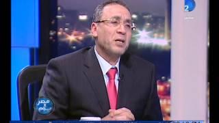 مصر فى يوم مجمع البحوث الإسلامية هى الهيئة العليا للأزهر الشريف