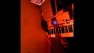 Descargar Musica Cristiana Gratis EL PADRE QUE SIEMPRE SOÑE (ABEL ZAVALA)  PIANO + ENSAMBLE