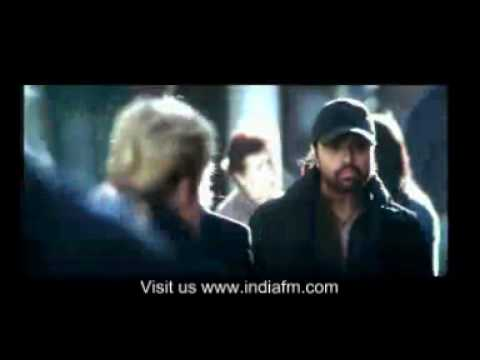 Himesh Reshammiya - Aap Ka Surroor: The Moviee video