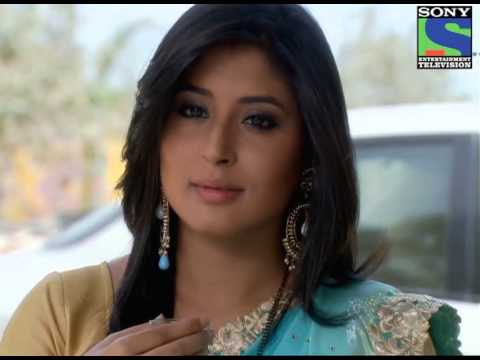 Kuch Toh Log Kahenge - Episode 340 - 19th March 2013