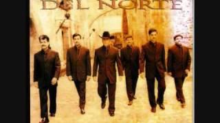 Vídeo 129 de Los Tigres del Norte