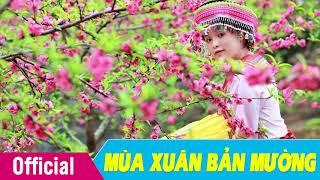 [Hát Chèo 2018] Mùa Xuân Bản Mường (Xuân Cung) - NSƯT Quý Bôn ft. NSƯT Như Hoa