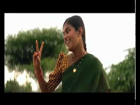 Sari Kama Pathani Song - Paruthiveeran.flv video