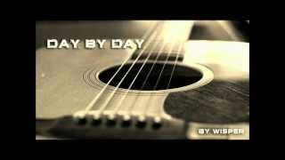 download lagu T-ara티아라 - Day By Day Guitar + Drums gratis